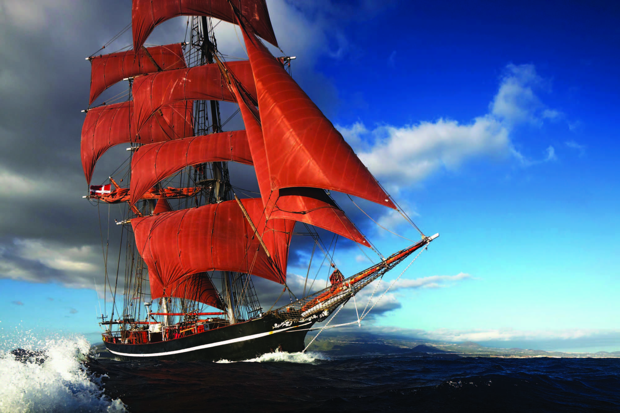 http://wecarlovers.wehomeowners.com/wp-content/uploads/2016/07/Tall-Ship.jpg